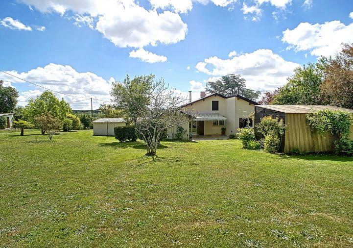 A vendre Maison de campagne Carbonne | Réf 311865089 - L'habitat immobilier