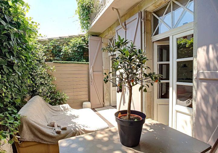 A vendre Maison bourgeoise Montesquieu-volvestre   Réf 311865101 - L'habitat immobilier