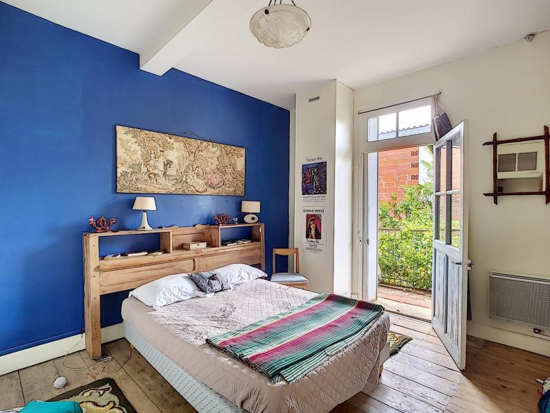 A vendre  Carbonne | Réf 311865118 - L'habitat immobilier