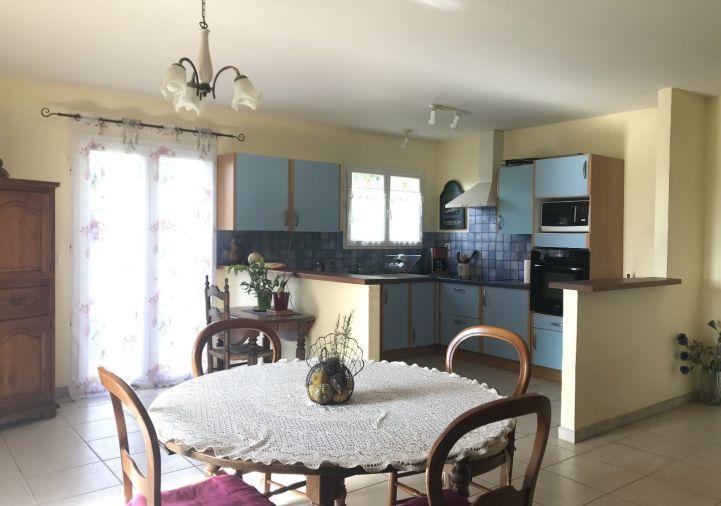 A vendre Maison Gratens | Réf 311865143 - L'habitat immobilier
