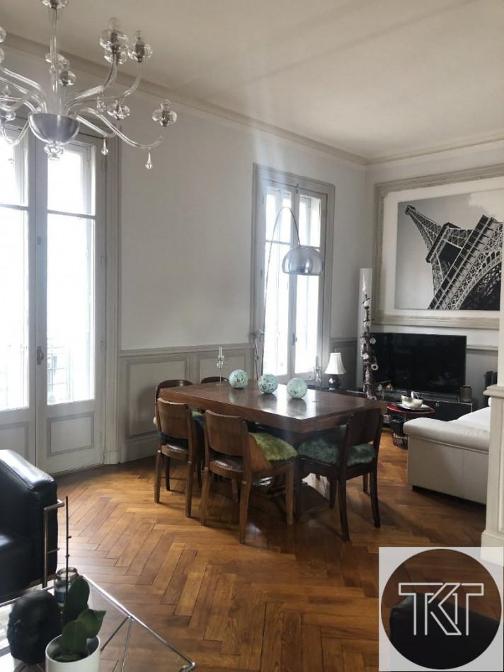 A louer Toulouse 31188129 Town keys