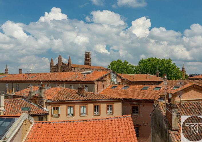 A vendre Toulouse 31188140 Town keys