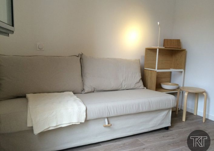 A louer Studio Toulouse | Réf 3118816 - Town keys