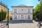 A vendre Saint-sulpice-sur-leze 31188191 Town keys