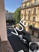 A vendre Paris 18eme Arrondissement 31188207 Town keys