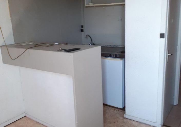 A vendre Appartement Toulouse   Réf 31188210 - Town keys
