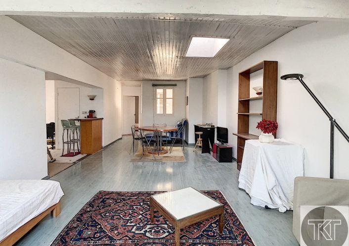 A vendre Appartement Toulouse | Réf 31188214 - Town keys