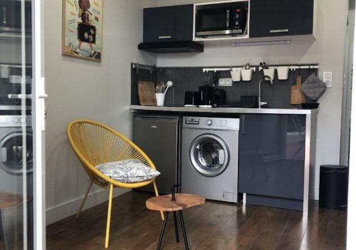 A vendre Appartement Toulouse   Réf 31188229 - Town keys