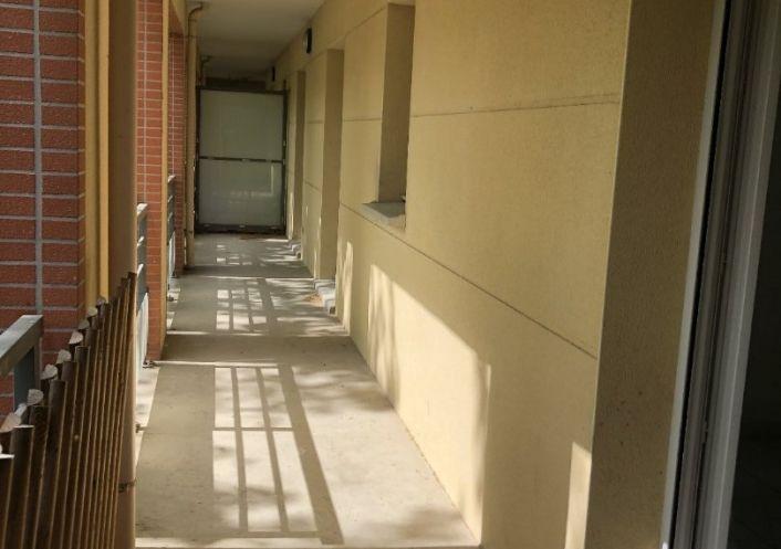 A vendre Appartement Toulouse | Réf 31188234 - Town keys