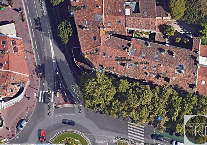 A vendre Appartement Toulouse | Réf 31188256 - Town keys