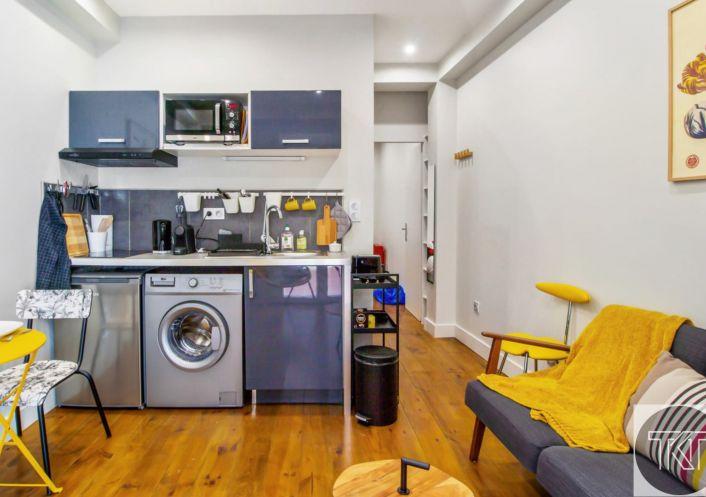 A louer Appartement Toulouse | Réf 31188264 - Town keys