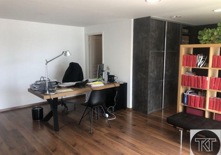 A louer Bureau Toulouse | Réf 31188266 - Town keys