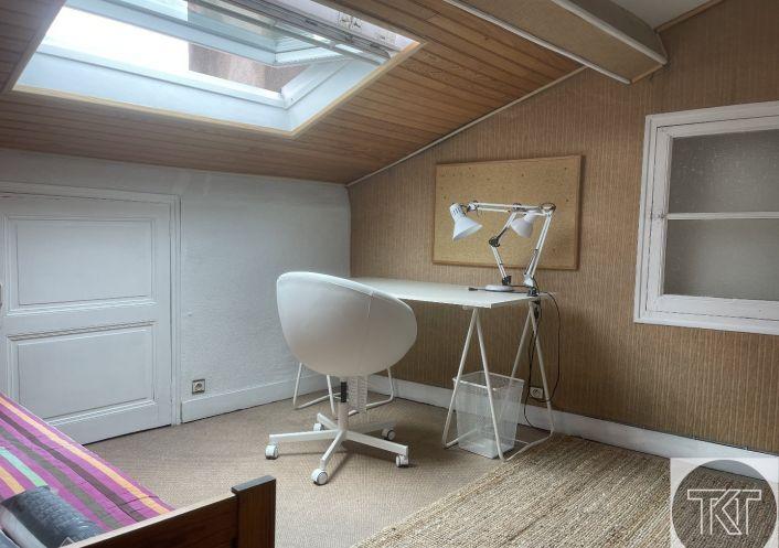 A louer Appartement Toulouse | Réf 31188277 - Town keys