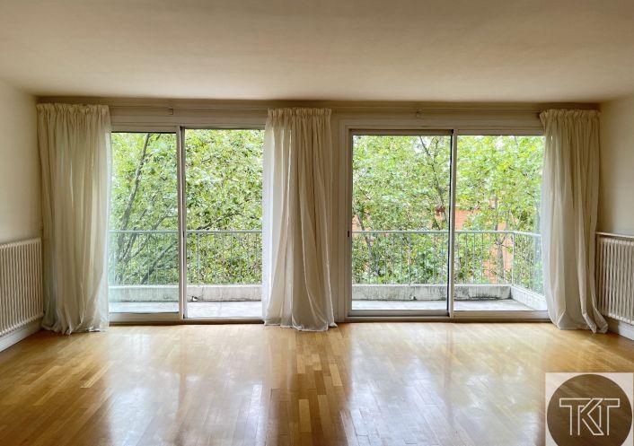 A vendre Appartement Toulouse | Réf 31188282 - Town keys