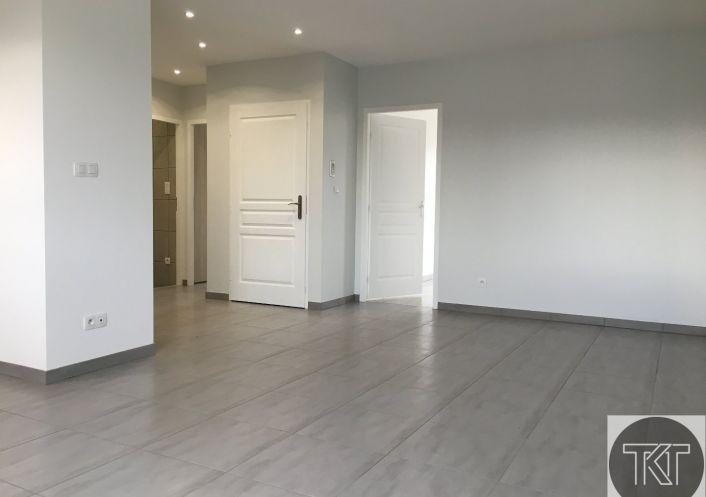 A louer Appartement Toulouse | Réf 3118857 - Town keys