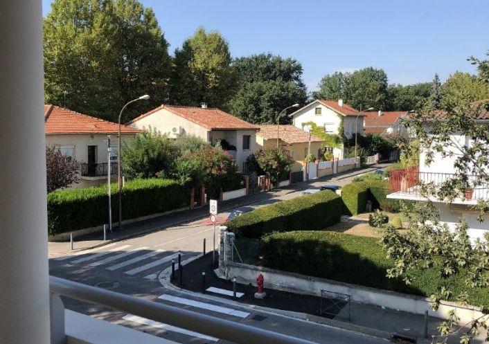 A louer Appartement neuf Toulouse | Réf 3118894 - Town keys