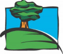 A vendre  Montrejeau | Réf 311901035 - Tsi mont royal