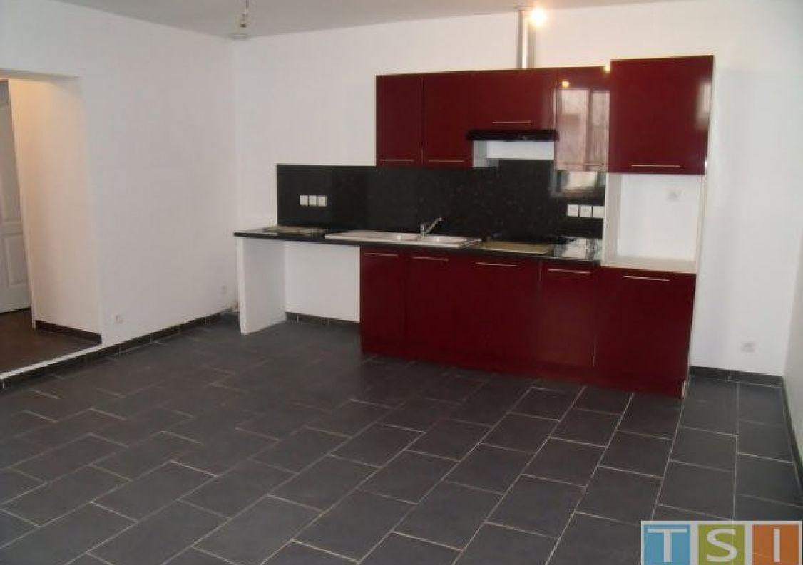 A vendre Montrejeau 311902562 Tsi mont royal