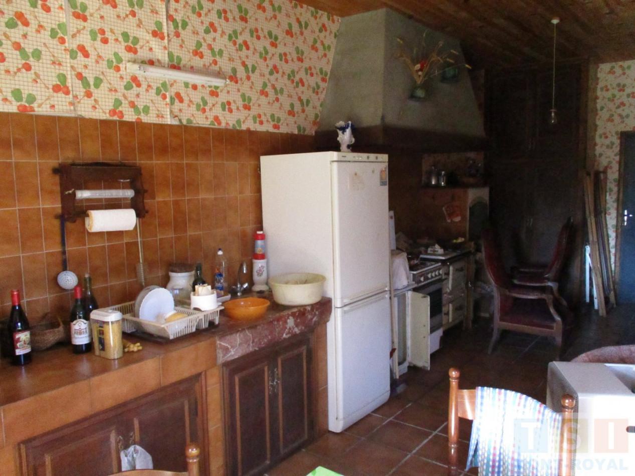 A vendre Montrejeau 3119026745 Tsi mont royal