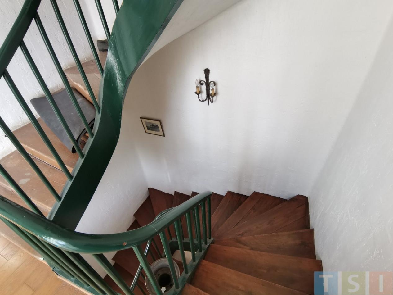 A vendre  Barbazan | Réf 311903371 - Tsi mont royal