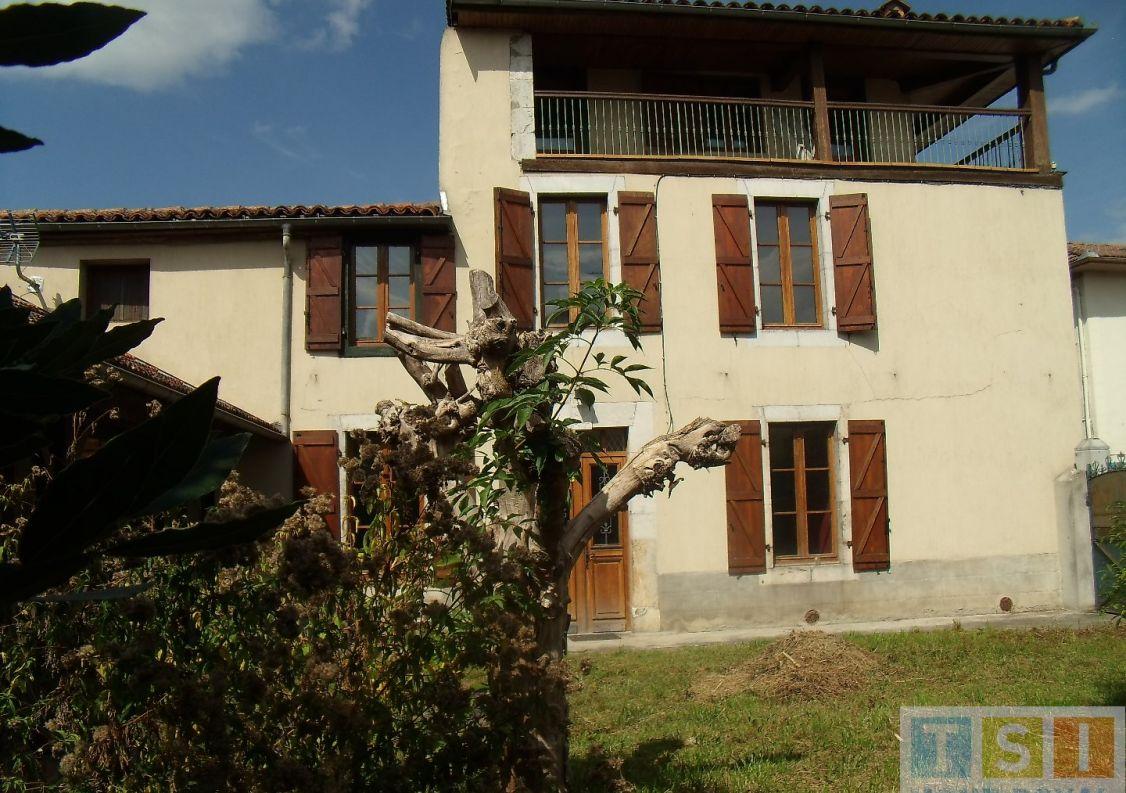 A vendre Saint Laurent De Neste 311904293 Tsi mont royal