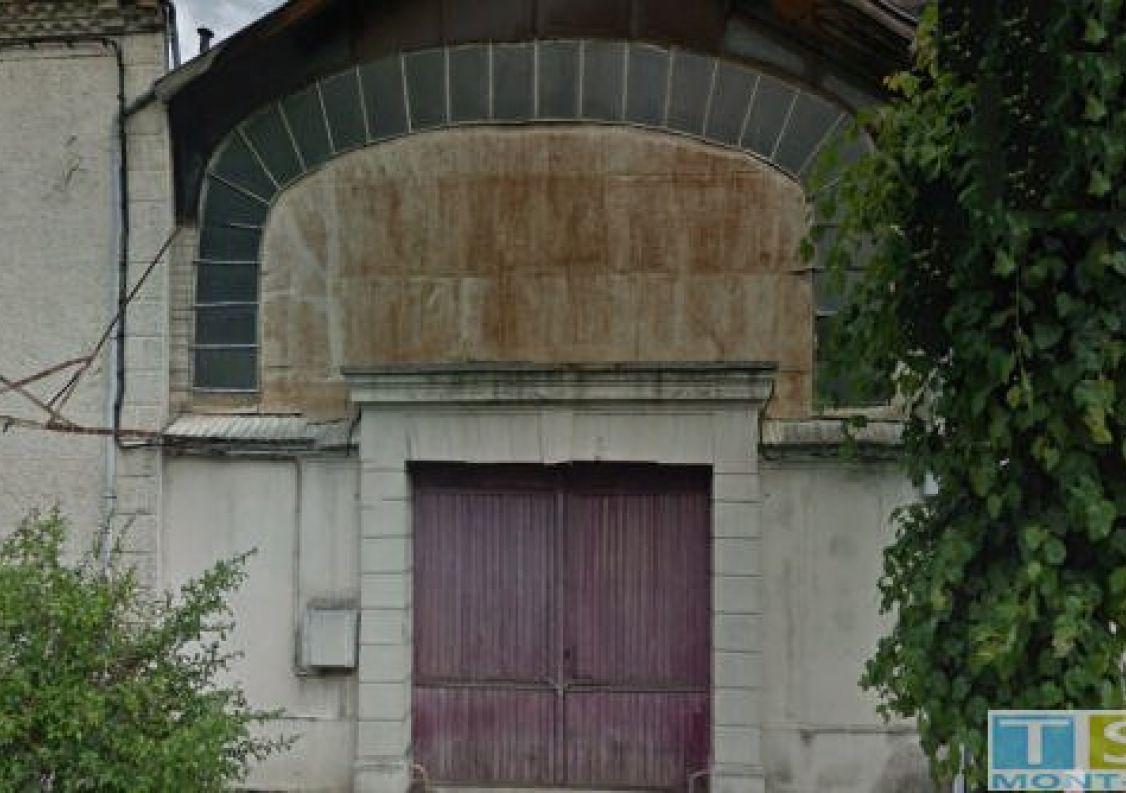 A vendre Montrejeau 311904314 Tsi mont royal