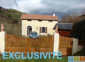 A vendre Saint Laurent De Neste 311904346 Portail immo