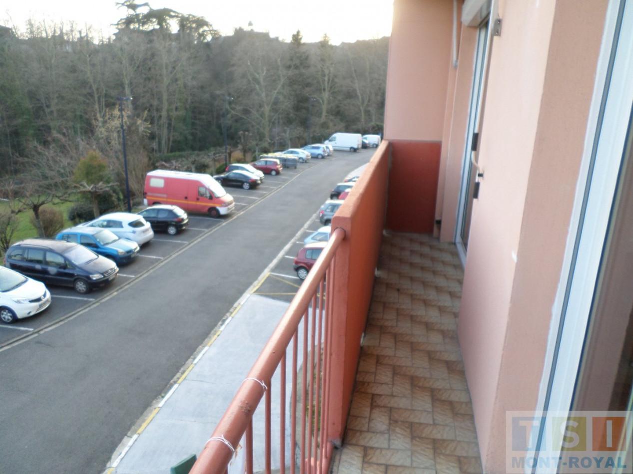 A vendre Montrejeau 311904518 Tsi mont royal