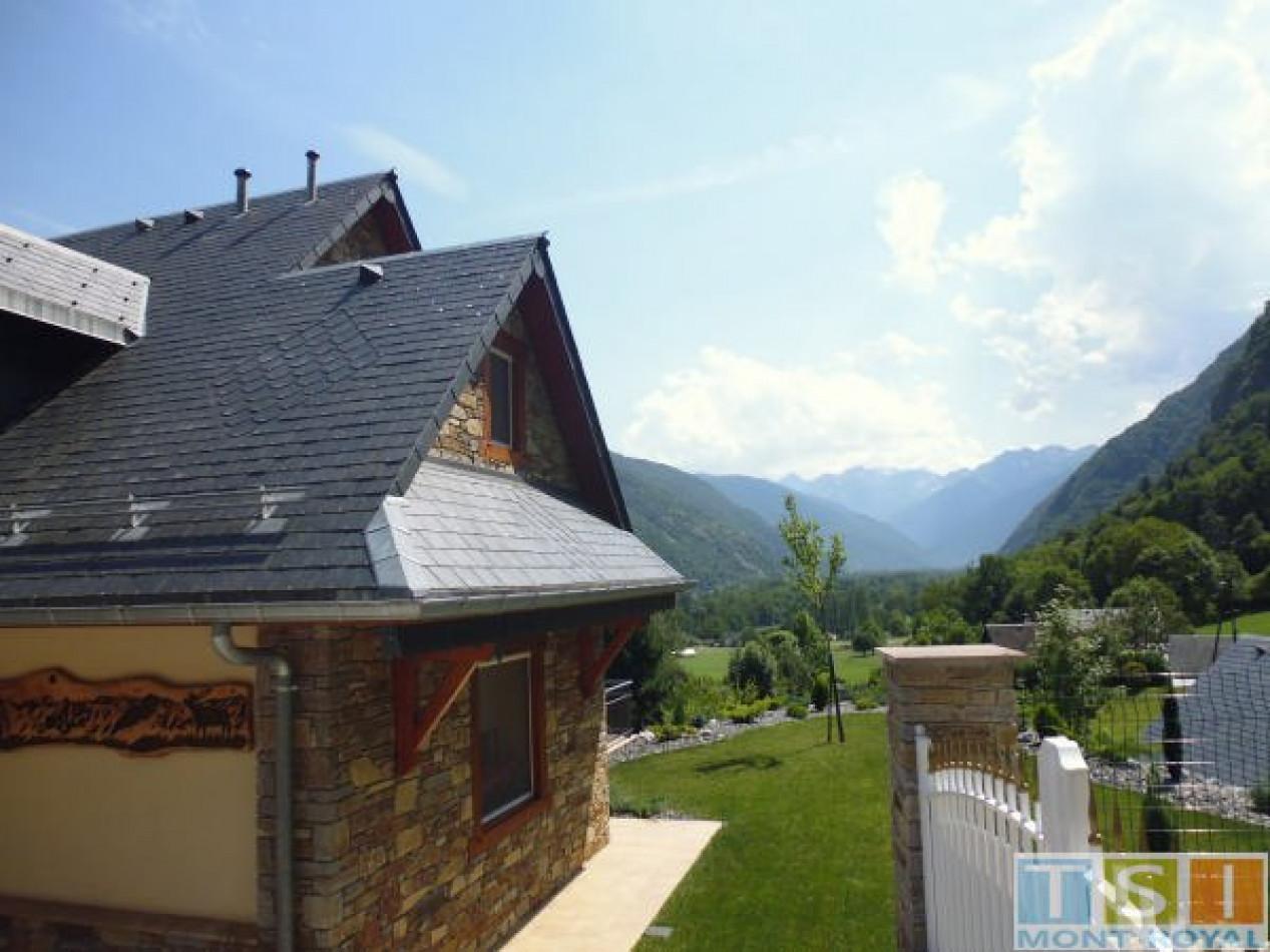 A vendre Bagneres De Luchon 311904605 Tsi mont royal
