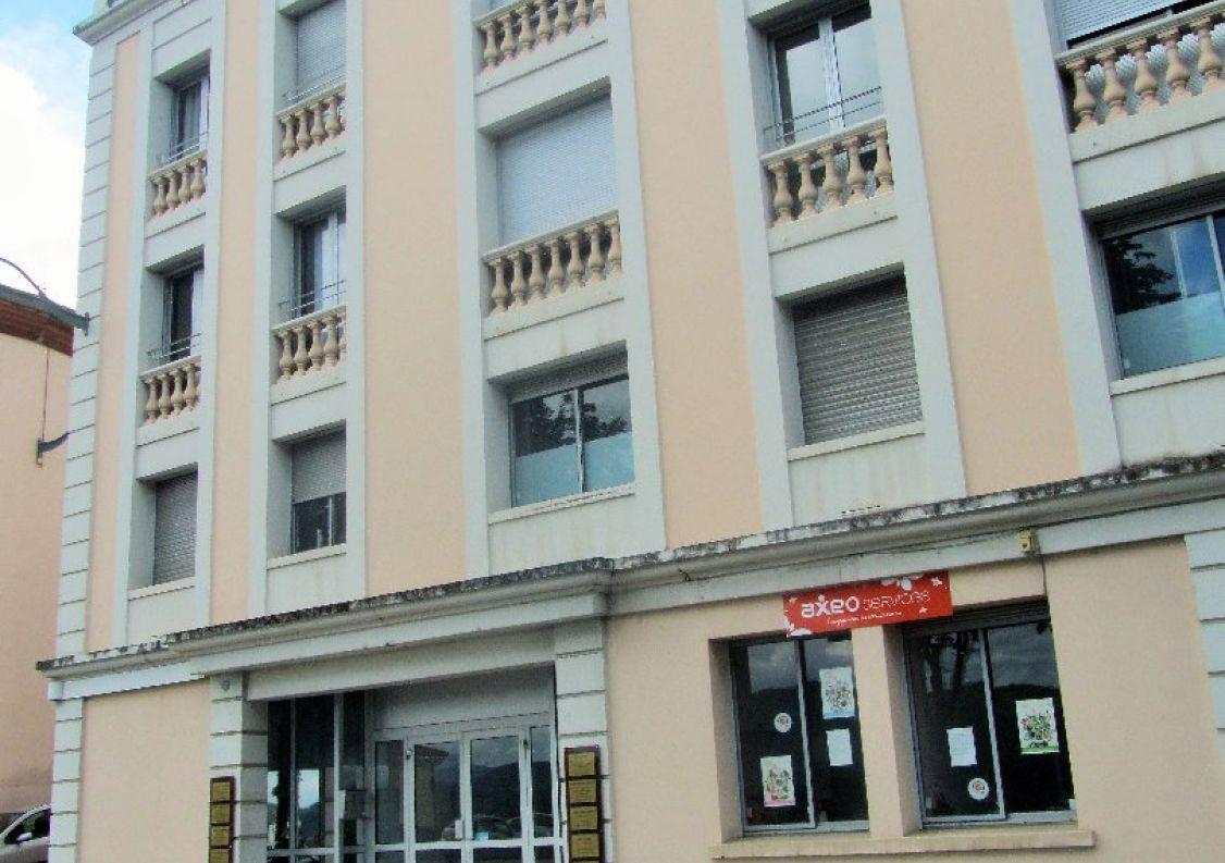 A vendre Saint Gaudens 3119046200 Tsi mont royal