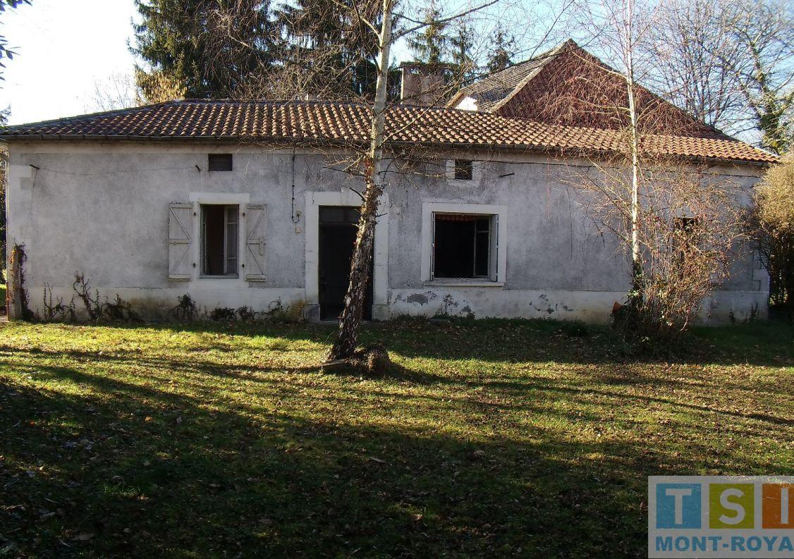 A vendre Maison Saint Laurent De Neste | Réf 3119046978 - Tsi mont royal