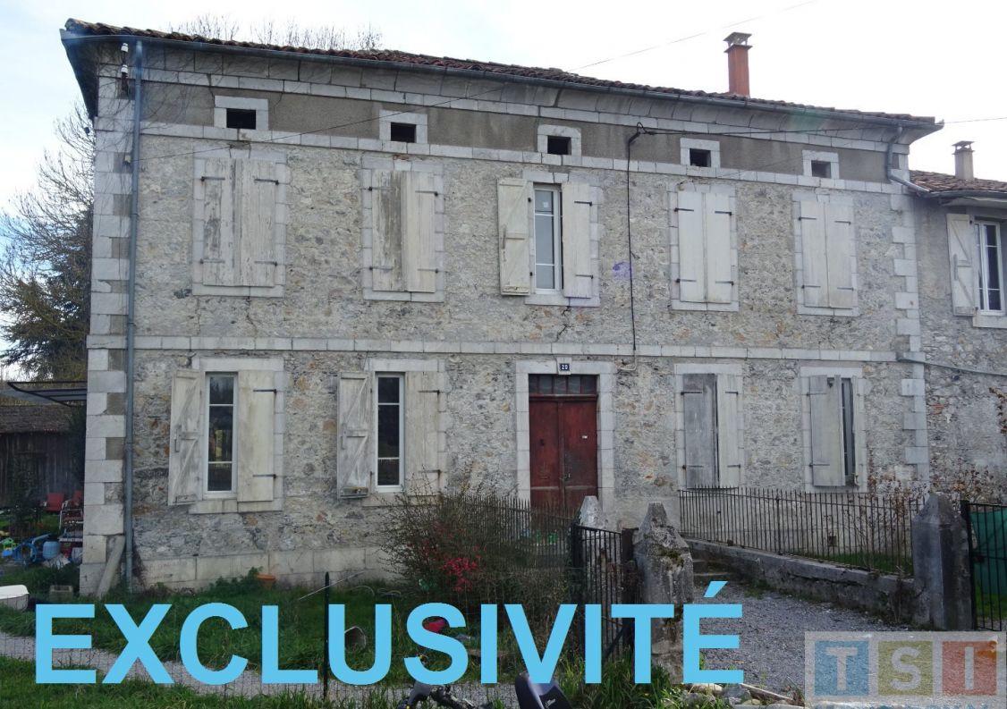 A vendre Gourdan Polignan 3119046983 Tsi mont royal