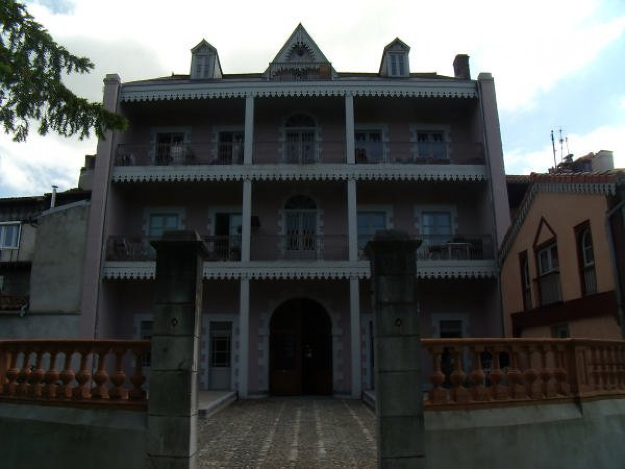 A vendre Montrejeau 311904702 Tsi mont royal