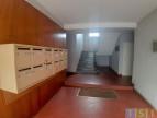 A vendre  Saint Gaudens | Réf 3119047456 - Tsi mont royal