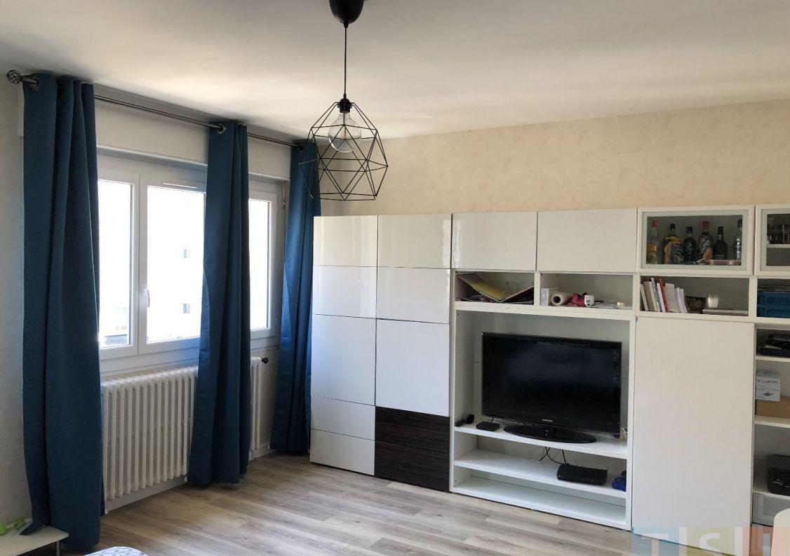 A vendre Appartement Saint Gaudens | Réf 3119047456 - Tsi mont royal