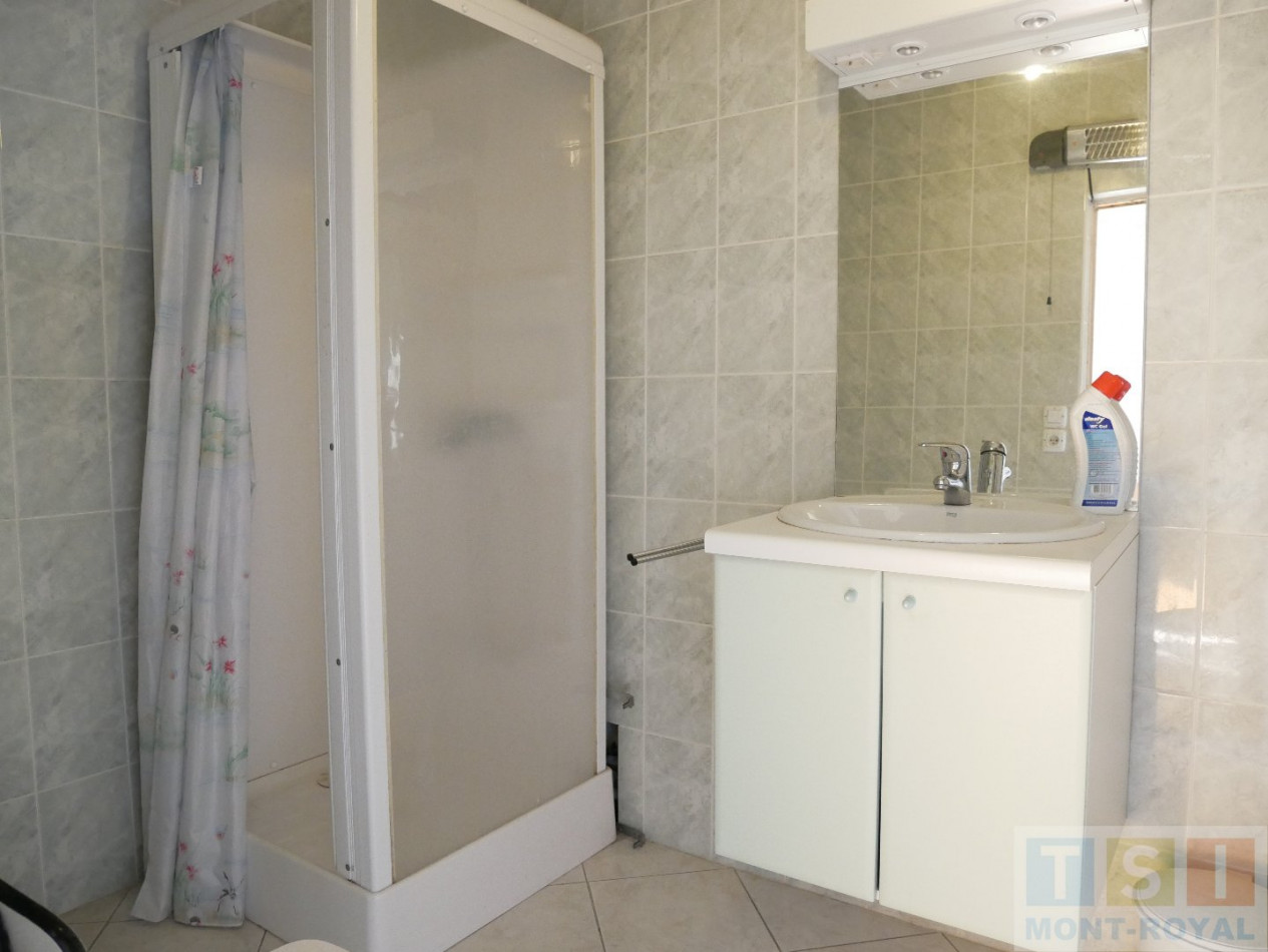 A vendre  Beauchalot | Réf 3119047458 - Tsi mont royal