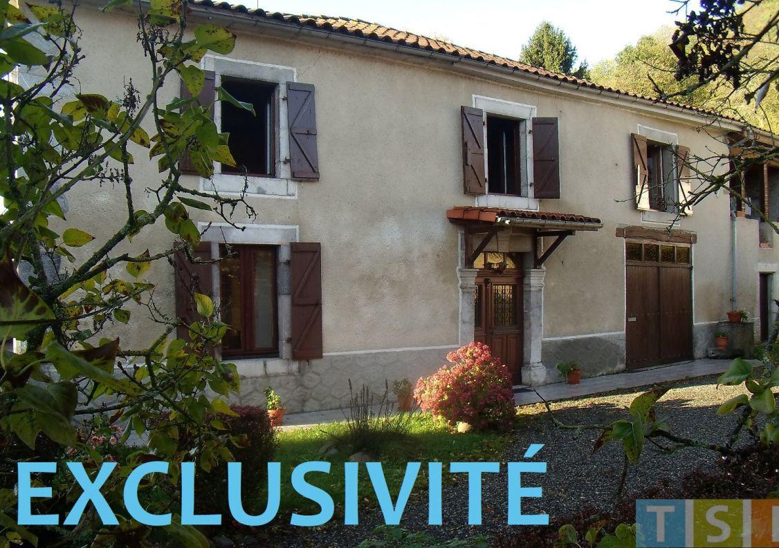 A vendre Saint Laurent De Neste 3119047549 Tsi mont royal