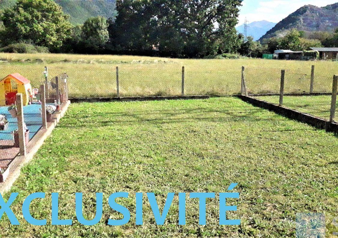 A vendre Loures Barousse 3119047620 Tsi mont royal
