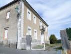 A vendre  Saint Marcet   Réf 3119047651 - Tsi mont royal