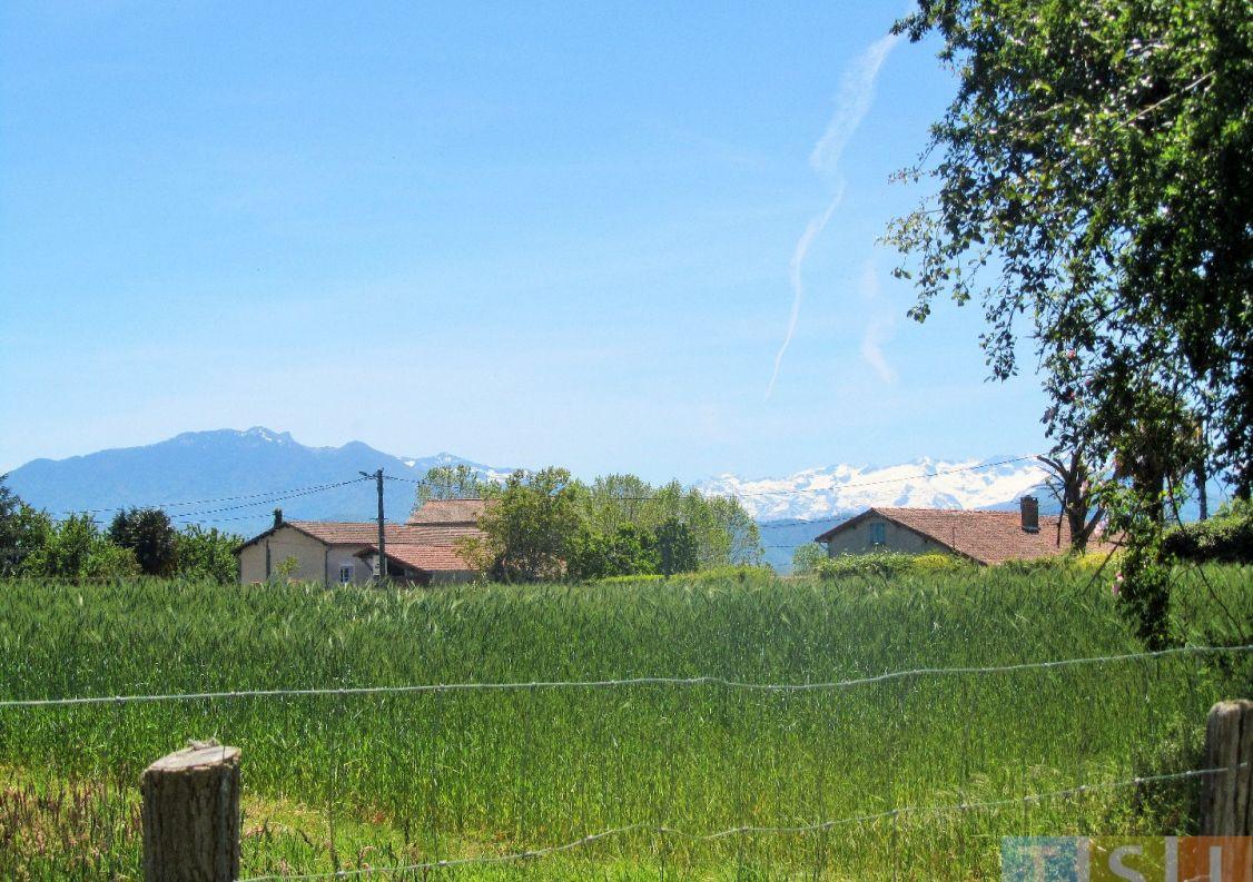 A vendre Terrain Saint Gaudens | Réf 3119047686 - Tsi mont royal
