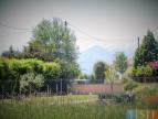 A vendre  Saint Gaudens | Réf 3119047686 - Tsi mont royal