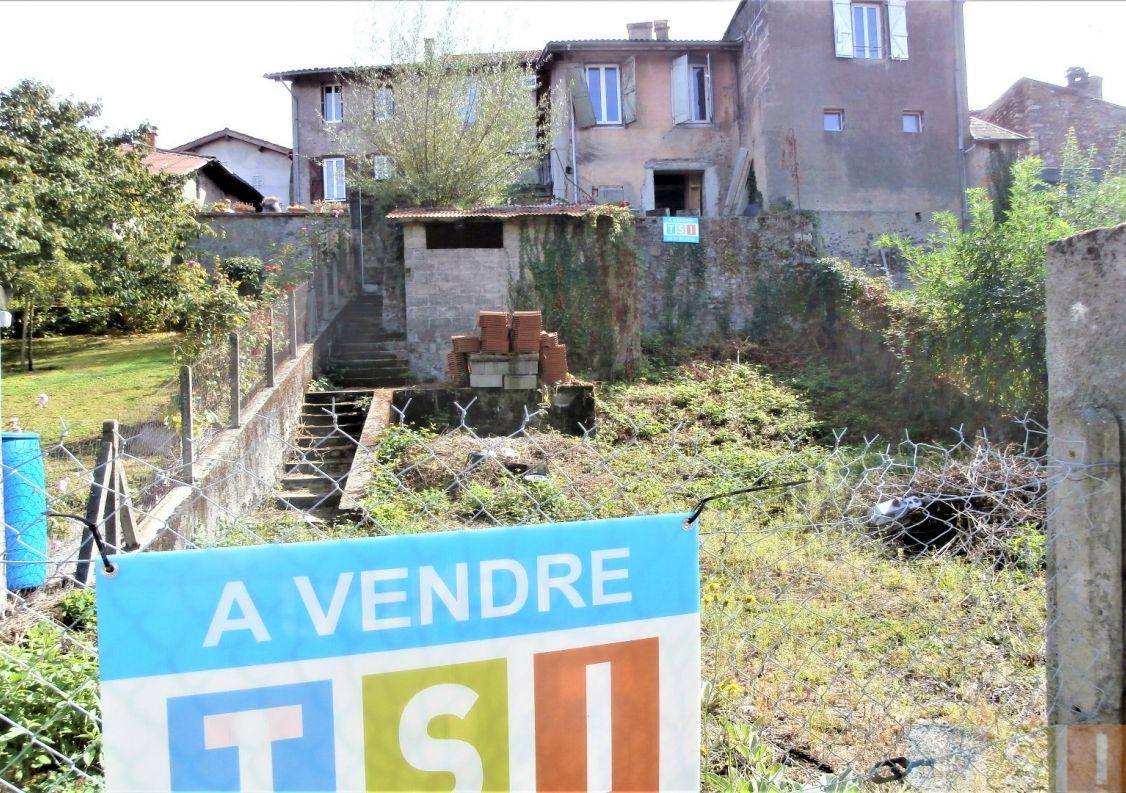 A vendre Montrejeau 311904789 Tsi mont royal
