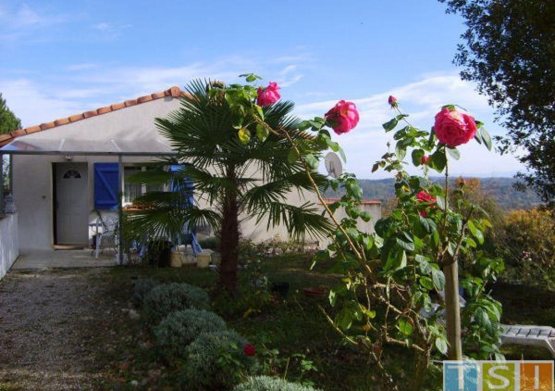 A vendre Boulogne Sur Gesse 311904814 Tsi mont royal
