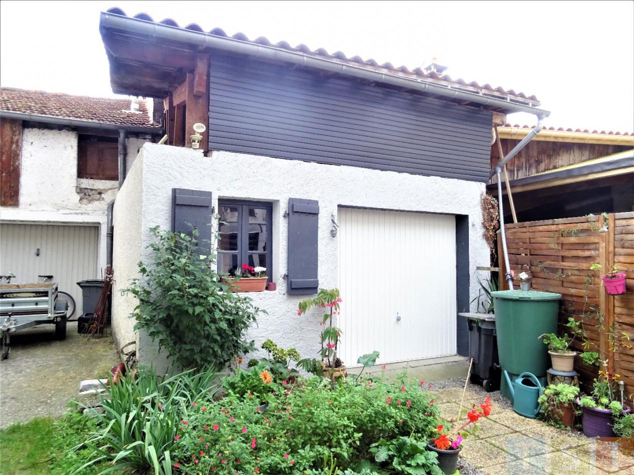 A vendre Loures Barousse 311904834 Tsi mont royal