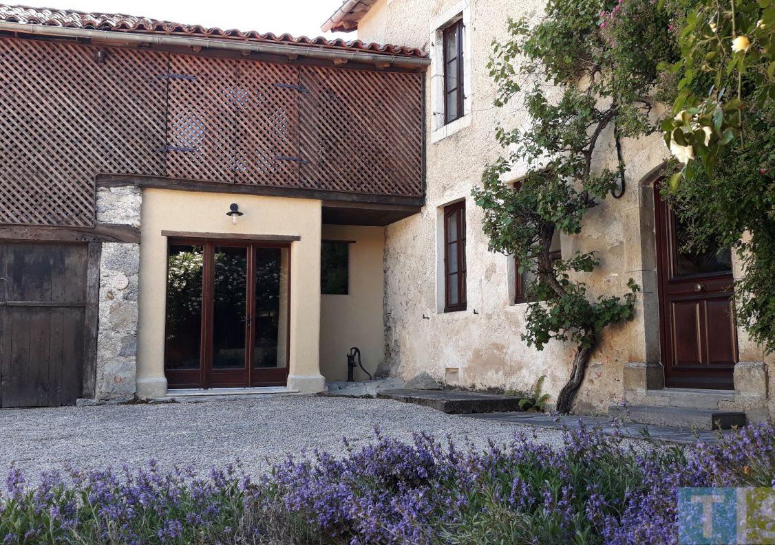 A vendre Mauleon Barousse 3119049453 Tsi mont royal