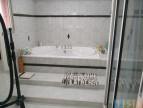 A vendre  Saint Gaudens | Réf 3119049461 - Tsi mont royal