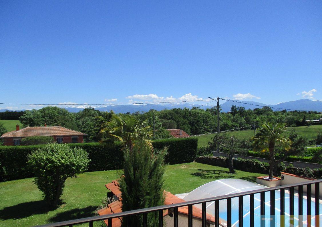 A vendre Maison Saint Gaudens | Réf 3119049461 - Tsi mont royal