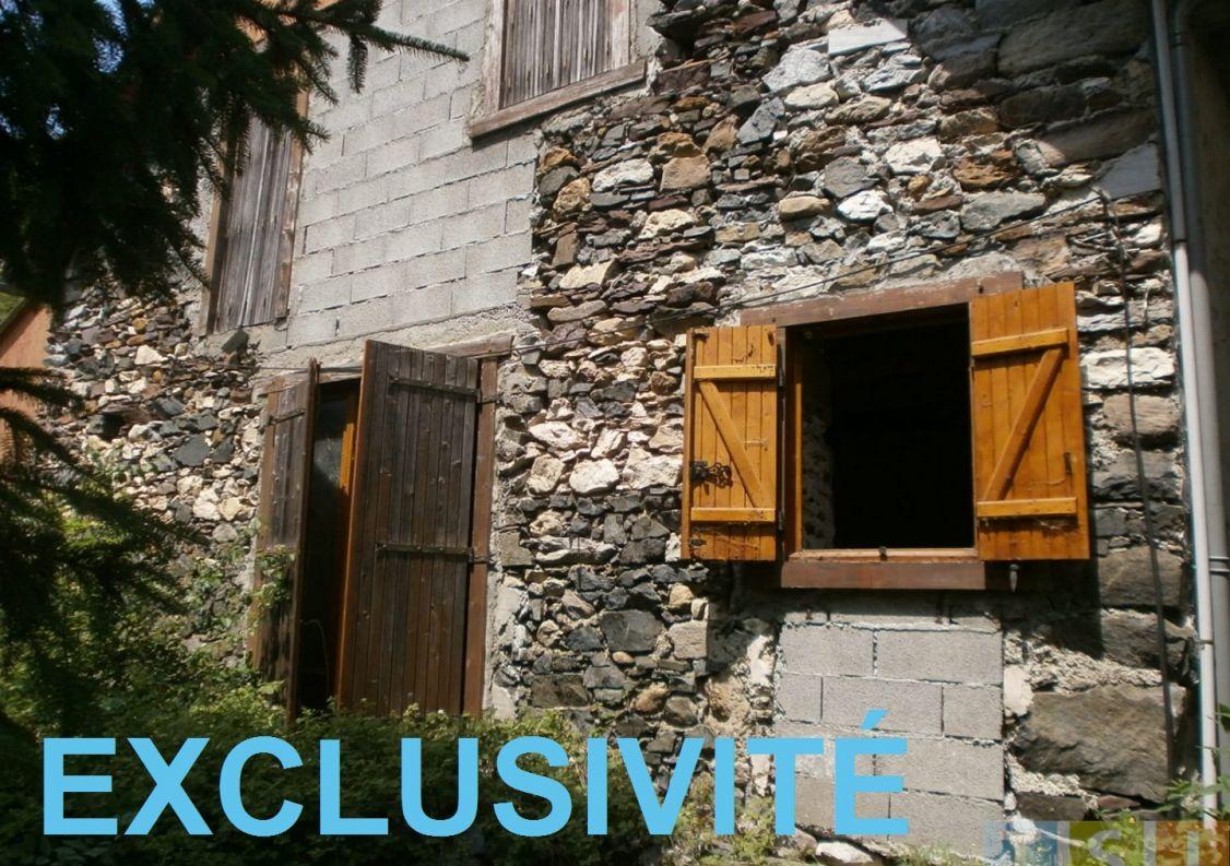 A vendre Lez 3119049784 Tsi mont royal