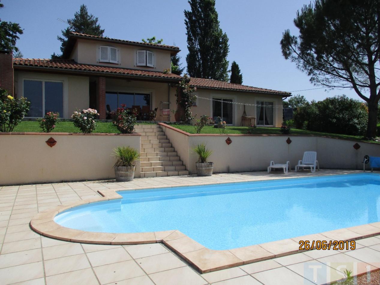 A vendre Landorthe 3119050539 Tsi mont royal