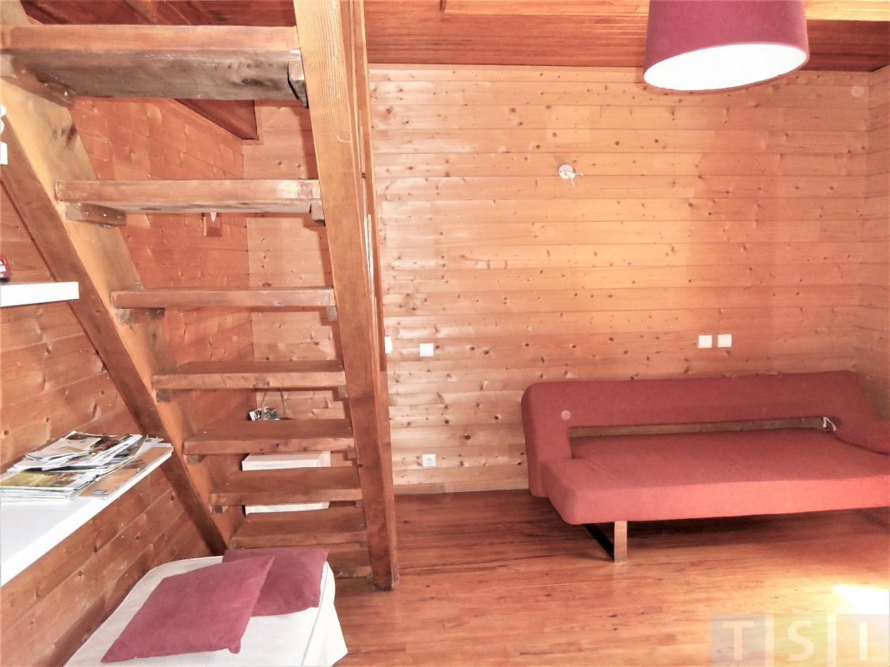 A vendre Bramevaque 3119050542 Tsi mont royal